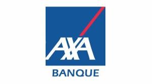 tarifs Axa-Banque