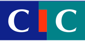 tarifs CIC