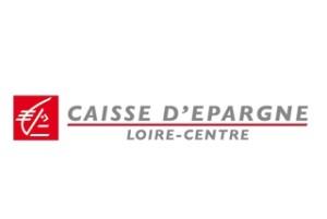 tarifs Caisse d'Epargne Loire-Centre
