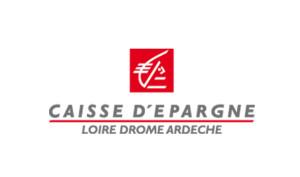 tarifs Caisse d'Epargne Loire Drôme Ardèche