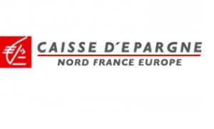 tarifs Caisse d'Epargne Nord France Europe