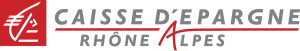 tarifs Caisse d'Epargne Rhône Alpes
