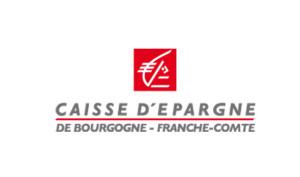 tarifs Caisse d'Epargne de Bourgogne Franche-Comté
