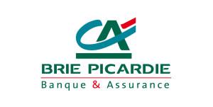 tarifs Crédit Agricole Brie Picardie