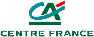 tarifs Crédit Agricole Centre France