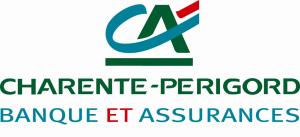 tarifs Crédit Agricole Charente-Périgord