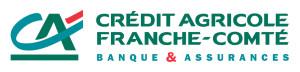 tarifs Crédit Agricole Franche-Comté