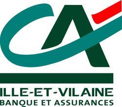 tarifs Crédit Agricole Ille-et-Vilaine