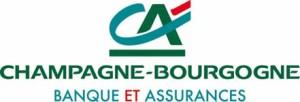 tarifs Crédit Agricole de Champagne-Bourgogne