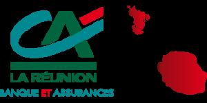 tarifs Crédit Agricole de La Réunion
