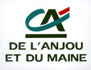 tarifs Crédit Agricole de l'Anjou et du Maine