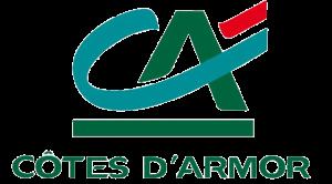 tarifs Crédit Agricole des Côtes d'Armor