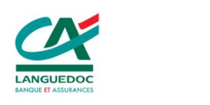 tarifs Crédit Agricole du Languedoc