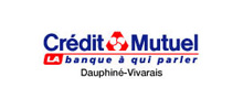 Tarifs du Crédit Mutuel Dauphiné-Vivarais 2017