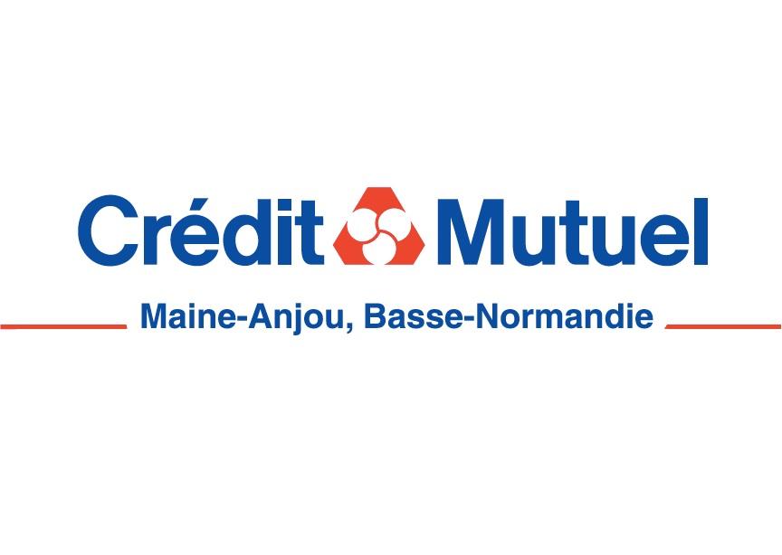 Tarifs du Crédit Mutuel de Maine-Anjou, Basse-Normandie 2017