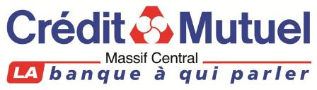 Tarifs du Crédit Mutuel du Massif Central 2017