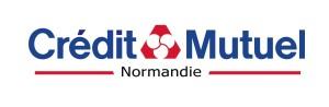 tarifs Crédit Mutuel Normandie