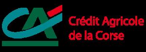 tarifs Crédit Agricole de la Corse