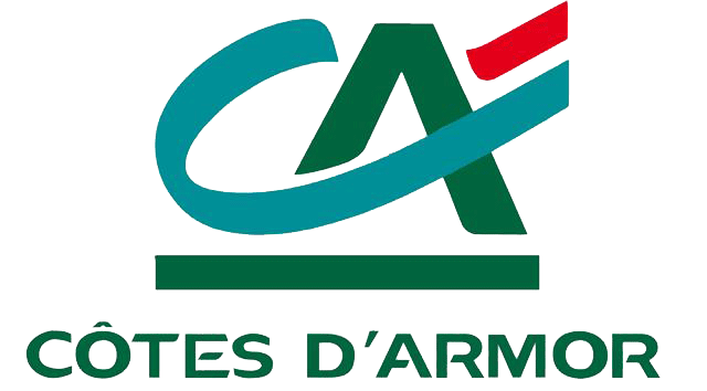 Tarifs du cr dit agricole des c tes d 39 armor - Constructeur cotes d armor ...