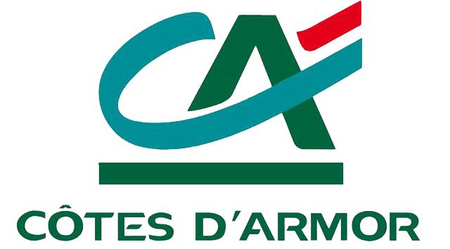 credit agricole des cote darmor