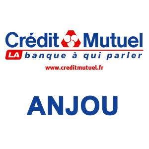 tarifs Crédit Mutuel Anjou