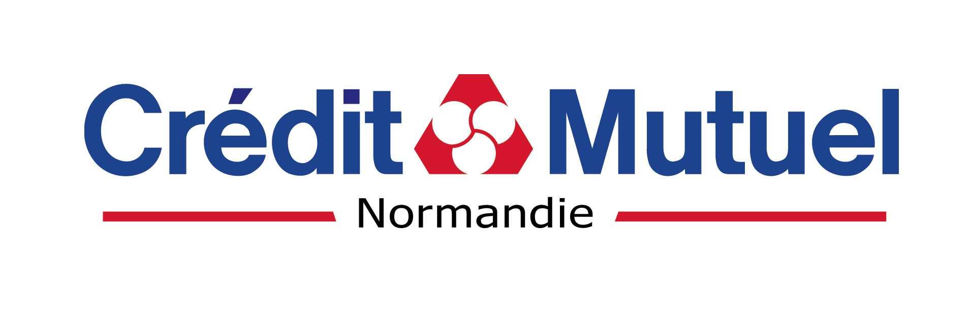 Tarifs du Crédit Mutuel de Normandie 2017
