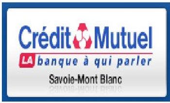 Tarifs du Crédit Mutuel de Savoie-Mont Blanc 2017