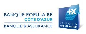 tarifs banque Populaire Côte d'Azur
