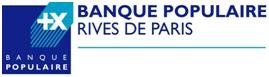 tarifs banque Populaire Rives de Paris