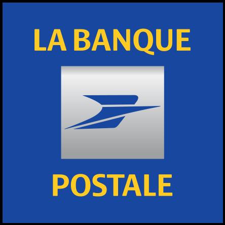 Bien-aimé Tarifs de la Banque Postale TX48