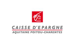 tarifs caisse d épargne Aquitaine Poitou-Charentes