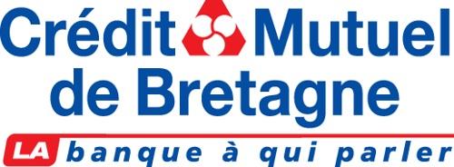 Tarifs du Crédit Mutuel de Bretagne 2017