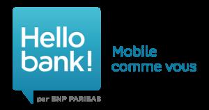 tarifs hello-bank