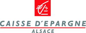 tarifs la Caisse d'Epargne d'Alsace