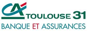 Tarifs du Crédit Agricole Toulouse 31