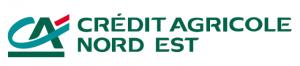 Tarifs du Crédit Agricole du Nord Est