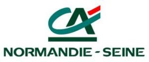 tarifs Crédit Agricole Normandie