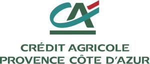 tarifs Crédit Agricole Provence Côte d'Azur
