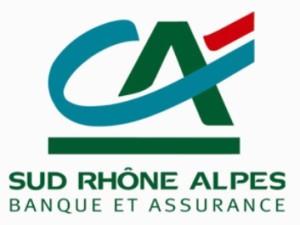 tarifs Crédit Agricole Sud Rhône Alpes
