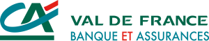 tarifs Crédit Agricole Val de France