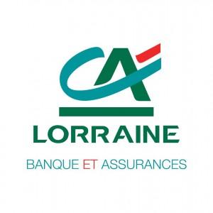 tarifs Crédit Agricole de Lorraine