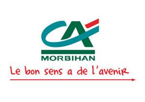tarifs Crédit Agricole du Morbihan